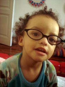 aza-glasses-3